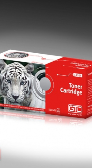 Toner Alternativo HP Universal 435A 436A 285A 278A