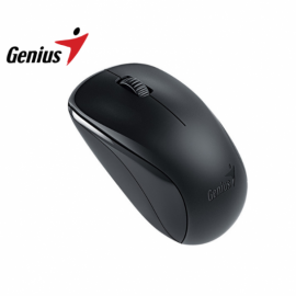 Mouse Inalámbrico Genius NX-7000