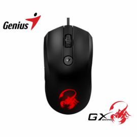Mouse Genius GX  X-G600 Gaming