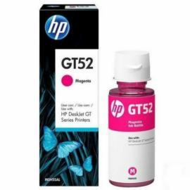 Tinta HP GT52 Magenta