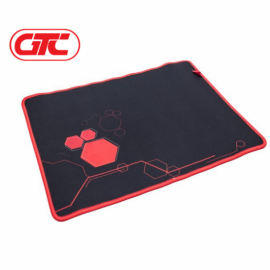 Mouse Pad GTC Gaming