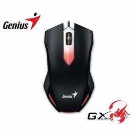 Mouse Genius   X-G200 Gaming