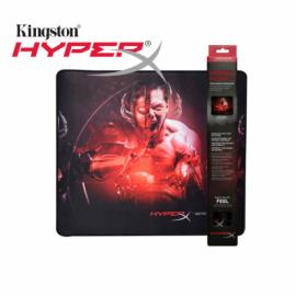 Mouse Pad HyperX Ed. Limitada 360x300