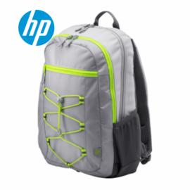 Mochila HP Portanotebook 15.6