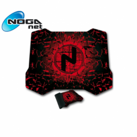 Mouse Pad Noga Stormer ST-06 Gaming