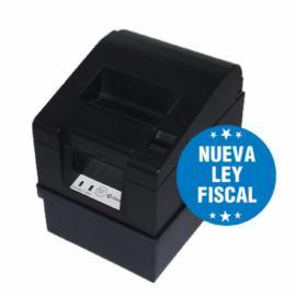 Impresora Fiscal Hasar  SMH/PT-250 F