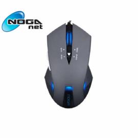 Mouse Noga Stormer ST-338 Gaming