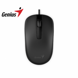 Mouse PS2 Genius DX-110