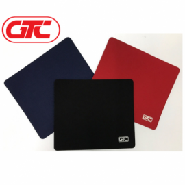 Mouse Pad GTC PAD-100